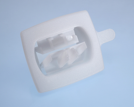 Box clips and closures | Item Products - Interlock multiple